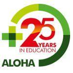 ALOHA Working in Education