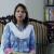 LAMIYA BUSHRA, Head of Recruitment and Relationship, Brac Bank.